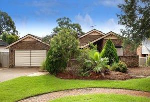 34 Gilbert Road, Castle Hill, NSW 2154