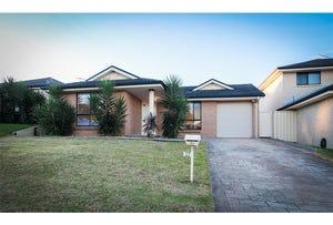 37 Burragate Crescent, Prestons, NSW 2170
