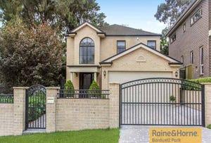 2 Mary Street, Turrella, NSW 2205