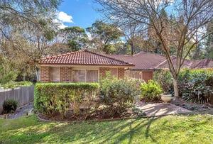 9a Bland Road, Springwood, NSW 2777
