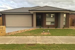 159 Mandalay Ccrt, Beveridge, Vic 3753