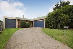 23 Waverley Park Drive, Cranbourne North, Vic 3977