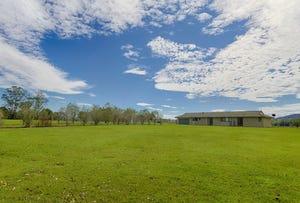 252 - 276 Skyring Creek Road, Federal, Qld 4568
