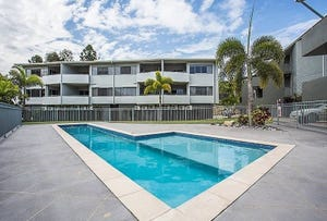 3/39 Scenic Highway, Cooee Bay, Qld 4703