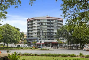 50/22 Barry Pde, Fortitude Valley, Qld 4006