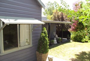 7 Broughton Street, Tumut, NSW 2720