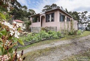 290 Lune River Road, Ida Bay, Tas 7109