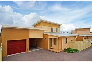2/39 Sophia Road, Worrigee, NSW 2540