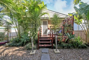 19 Livermore Street, Redcliffe, Qld 4020