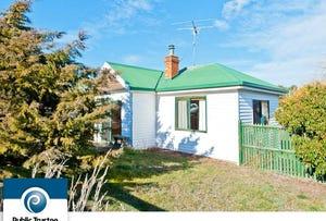 46 Patrick Street, Bothwell, Tas 7030
