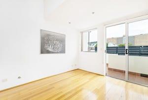 20/1 Broderick Street, Camperdown, NSW 2050