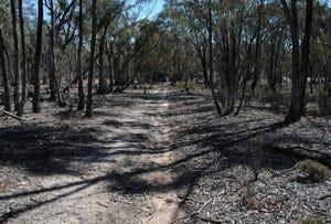 246 Puzzle Flat Road, Bealiba, Vic 3475