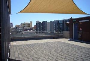 113/160 Rundle Mall, Adelaide, SA 5000