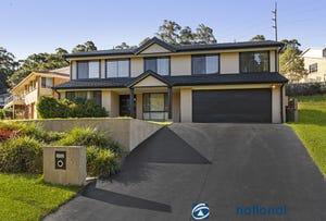 44 Sheffield Drive, Terrigal, NSW 2260