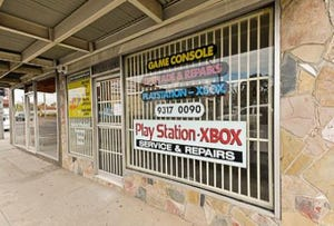5 Ballarat Rd, Maidstone, Vic 3012