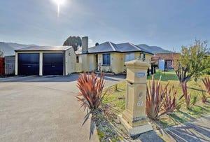 62 Fairfax Terrace, New Norfolk, Tas 7140