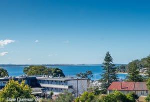 21/61 Donald Street, Nelson Bay, NSW 2315