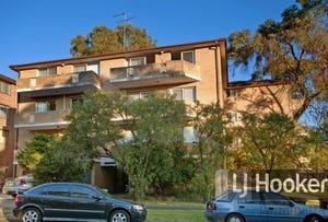 4/102 O'Connell Street, North Parramatta, NSW 2151