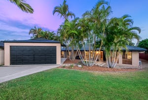 22 Bairnsdale Court, Helensvale, Qld 4212