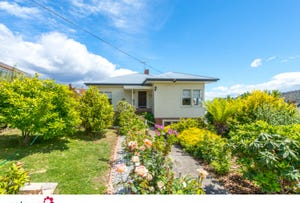 29 Topham Street, Rose Bay, Tas 7015
