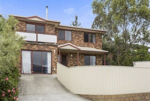 19B Olive Place, Kingston, Tas 7050