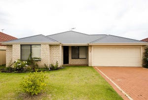 5 Amadeus Crescent, Port Kennedy, WA 6172