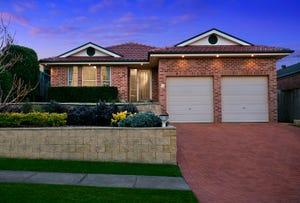 6 Wollemi Close, Kellyville Ridge, NSW 2155