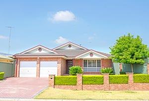 31 Butcherbird Place, Glenmore Park, NSW 2745
