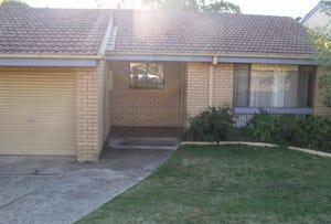 2/61-65 Allenby Road, Orange, NSW 2800