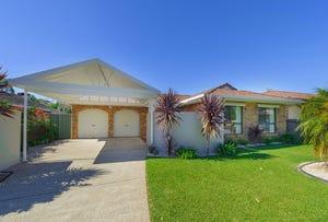 194 Granite Street, Port Macquarie, NSW 2444