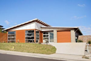 24 Abate Place, Midway Point, Tas 7171