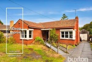 98 Haughton Road, Oakleigh, Vic 3166