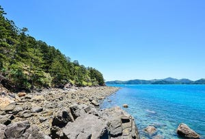. LOT MT, Hamilton Island, Qld 4803