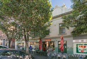 192 Bank Street, South Melbourne, Vic 3205