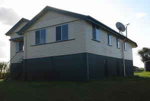 289 Island Plantation Road, Maryborough, Qld 4650