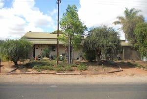 Sec 132 Till Road, Barmera, SA 5345