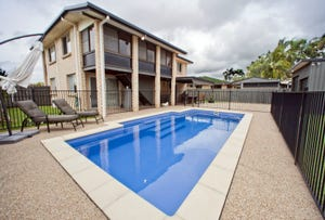 67 Sinclair Street, Avenell Heights, Qld 4670