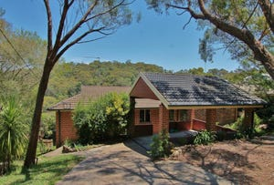 29 Chapman Avenue, Linden, NSW 2778