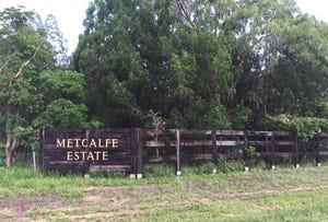 143 Metcalfe Road, Humpty Doo, NT 0836