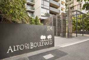 403/594 St Kilda Road, Melbourne, Vic 3004