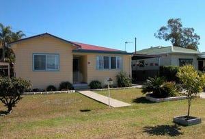 5 Meadow Street, Coffs Harbour, NSW 2450
