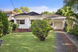 139 Corea Street, Miranda, NSW 2228