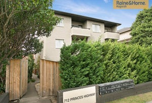 11/712 Princes Highway(accessible via Cross lane), Kogarah, NSW 2217