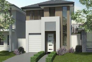Lot 346 French Street, Werrington, NSW 2747