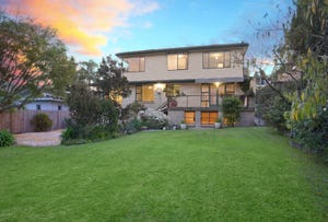 230 Allambie Road, Allambie Heights, NSW 2100