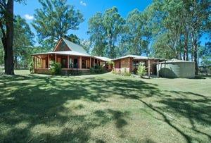 257 Dungog Road, Martins Creek, NSW 2420