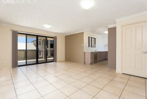 2/543 Hamilton Road, Chermside, Qld 4032