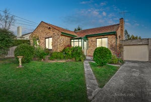 2 Farleigh Avenue, Burwood, Vic 3125