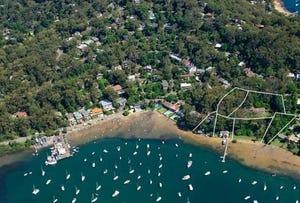 96-102 Cabarita Road, Avalon Beach, NSW 2107