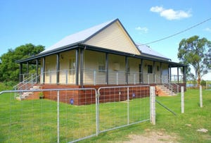 858 Pacific Highway, Frederickton, NSW 2440